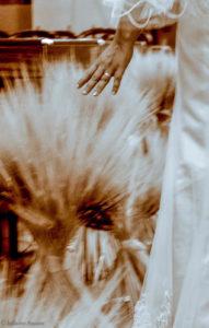 Infinito Amore (Spighe e Coralli)