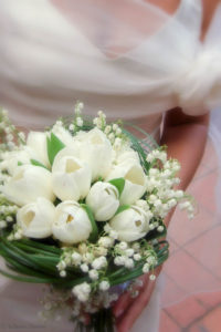 Infinito Amore Bouquet
