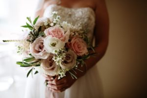 Infinito Amore Wedding Canadesi