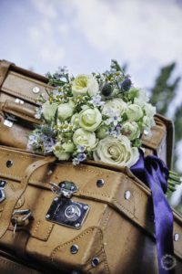 Infinito Amore Wedding Flowers Casalappi