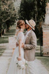 Infinito Amore Wedding Borgo Stomennano