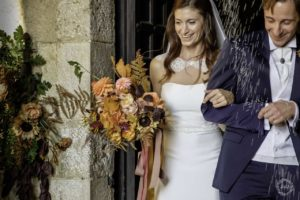 Infinito Amore Wedding Montesiepi