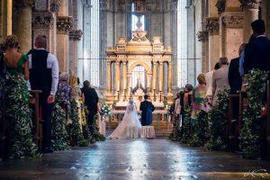 Infinito Amore - Duomo Massa Marittima