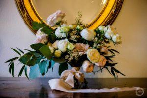 Infinito Amore Wedding Villa il Pozzo (Certaldo)