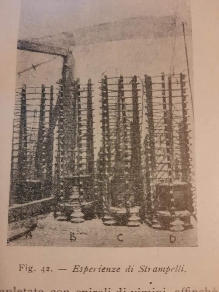 elettrocultura