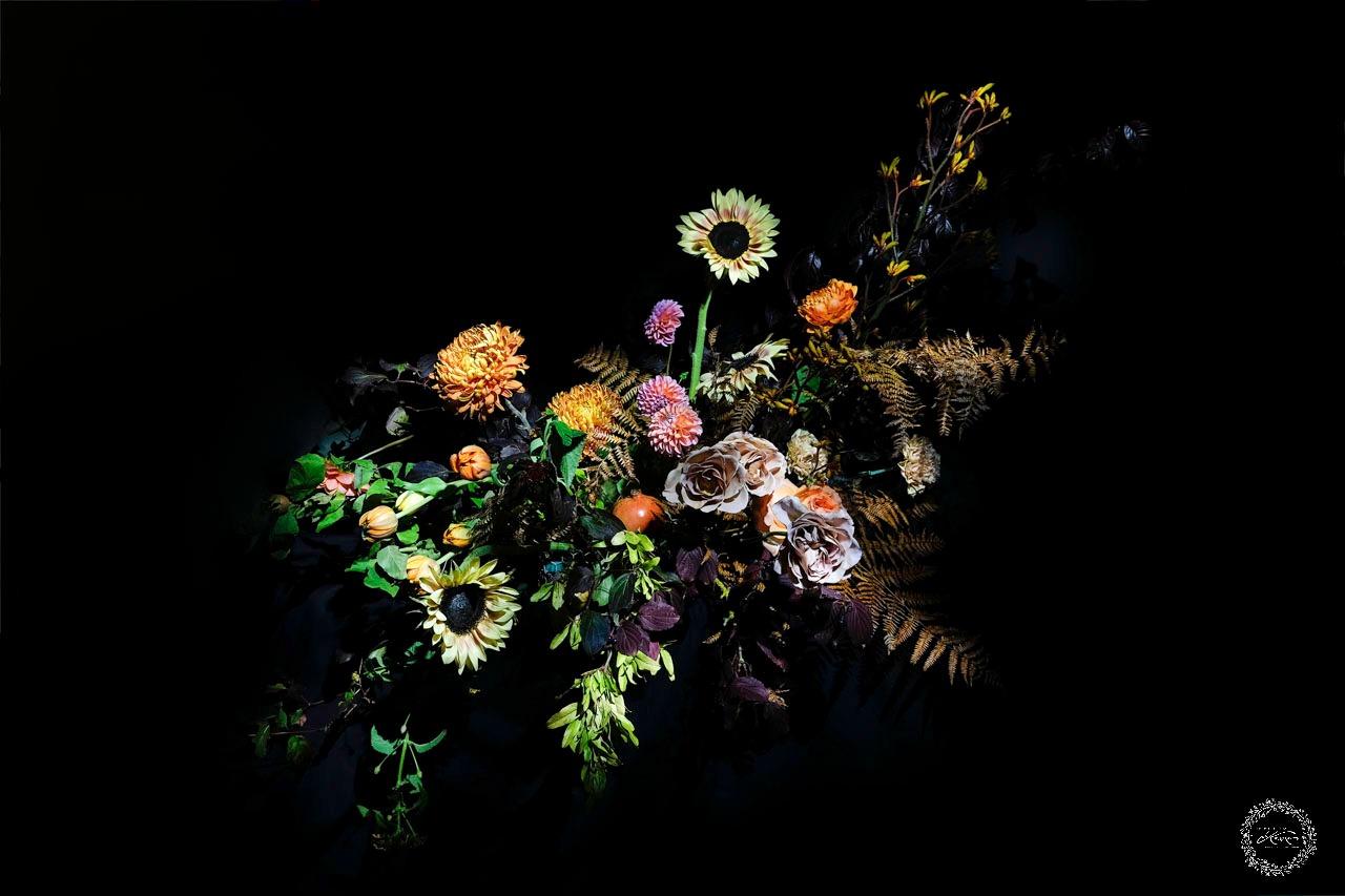 light painting di Roberto Ligonzo